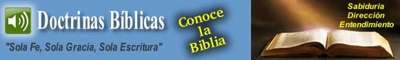 Doctrinas_Bíblicas
