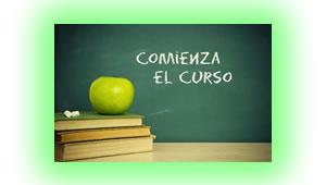 Comenzar_Curso_1