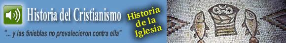 Historia_Cristianismo