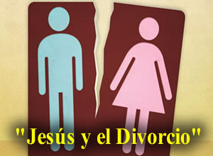 Jesus_Divorcio