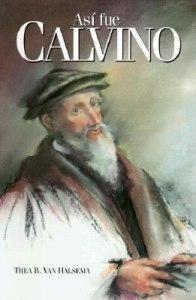 Así_Fue_Calvino