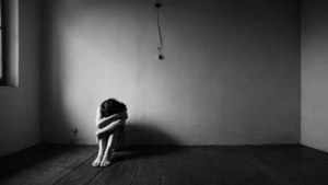 Depresion_1