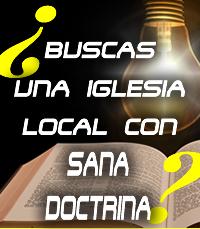 Directorio Iglesias